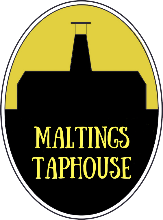 Maltings Taphouse and Bottleshop